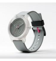Q&Q Solar horloge RP00J004