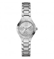 Guess Breeze W0355L1