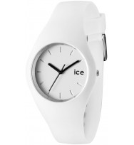 Ice-Watch Ice White ICE.WE.U.S12