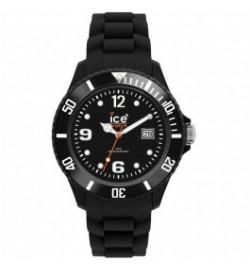 Ice-Watch SI.BK.U.S.09