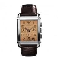 Armani Classic AR0337