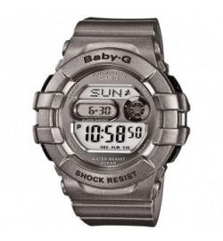 Casio Baby-G BGD-141-8ER
