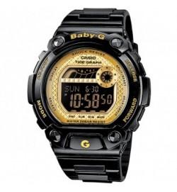 Casio Baby-G BLX-100-1CER