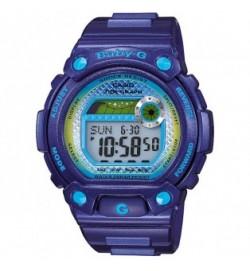 Casio Baby-G BLX-100-2ER