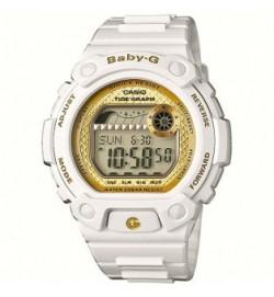 Casio Baby-G BLX-100-7BER