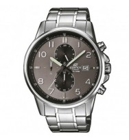 Casio Edifice EFR-505D-8AVEF