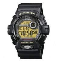 Casio G-Shock G-8900-1ER