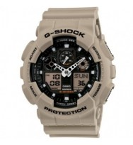 Casio G-Shock GA-100SD-8AER