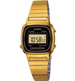 Casio LA670WGA-1D