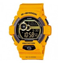 Casio G-Shock GLS-8900-9ER