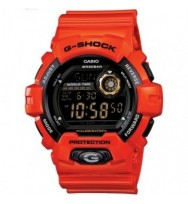 Casio G-Shock G-8900A-4ER
