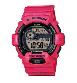 Casio G-Shock GLS-8900-2ER