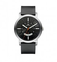 Danish Design IQ13Q1046