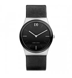 Danish Design IV13Q1043