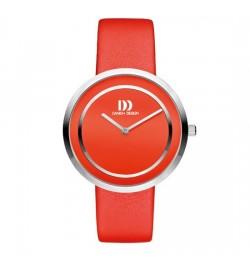 Danish Design IV24Q1064