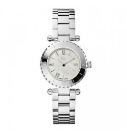 GC Watches GC Mini Chic X70001L1S