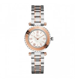 GC Watches GC Mini Chic X70027L1S