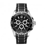 GC Watches GC Sport Class XXL Chronograph X76002G2S