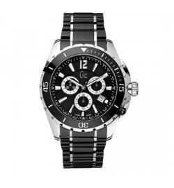 GC Watches GC Sport Class XXL Chronograph X76002G2S