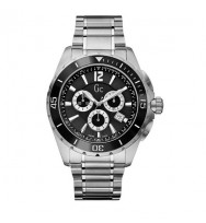 GC Watches GC Sport Class XXL Chronograph X76005G2S