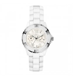 GC Watches GC Sport Chic X69001L1S