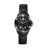 GC Watches GC Sport Chic X69002L2S