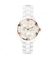 GC Watches GC Sport Chic X69003L2S