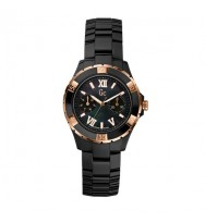 GC Watches GC Sport Chic X69004L2S