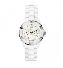 GC Watches GC Sport Chic X69105L1S