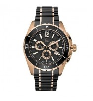 GC Watches GC Sport Class XXL Chronograph X76004G2S