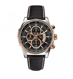 GC Watches, type GC X81007G2S
