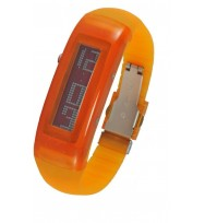 COOL Tubo Orange CO-6013