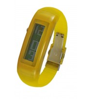COOL Tubo Yellow CO-6014