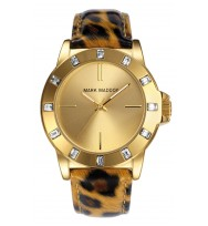 Mark Maddox Animal Print MC3006-27