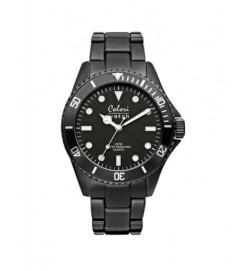Colori Black Aluminum DG-5-COL-233
