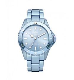 Colori Blue Aluminum DG-5-COL-231