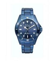 Colori Navy Blue Aluminum DG-5-COL-236