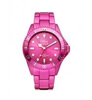 Colori Pink Aluminum DG-5-COL-240