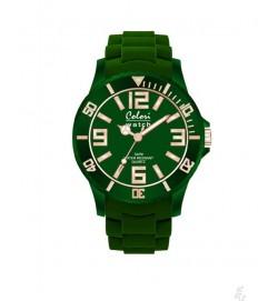 Colori Emerald DG-5-COL-135