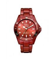 Colori Red Aluminum DG-5-COL-238