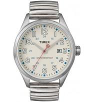 Timex T2N309