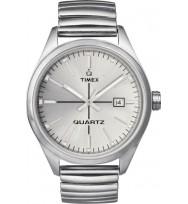 Timex T2N403