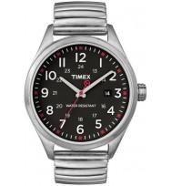 Timex T2N310
